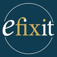 eFixIT.com.au Logo